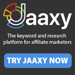 https://my.wealthyaffiliate.com/createaccount/jaaxyperfection