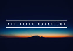 can i make money in affiliate marketing