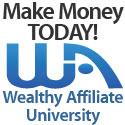 Can i make money in affilaite marketing