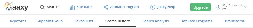 the best free affiliate programs to join