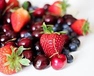 Juice Plus Reviews , Berries